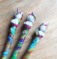 crochethook2.jpg
